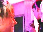 Naked mature indian men pics and gay boy sm movies at EuroCreme