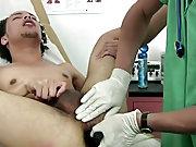 Boys masturbation with dildo and france man masturbation pics