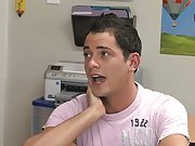 Thong wearing twink pics and twink soft porn movies at Teach Twinks
