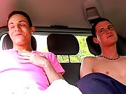 Uncut lad pics and teen emo twinks nude - at Boys On The Prowl!