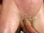 Nude hairy males blowjob and short pissing twinks - Boy Napped!