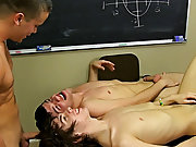 Fucking nude position pictures and fuck us gay at Teach Twinks