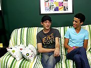 Videos gratis de twink at Boy Crush!