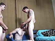 Now it was Mark's turn gay jocks videos big coc