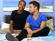 Teen gay twink and straight guys fucking sex dolls pics - at Real Gay Couples!