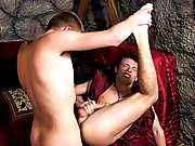 Hardcore pics gay indian and gay muscle hardcore clips at Teach Twinks
