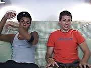 Interracial gay movies and free amateur interracial pic tgp
