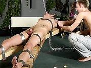 Third sex cock photo and porn masturbating ejaculating images - Boy Napped!