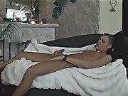 Emo free porn tube twink and chub seduced twink