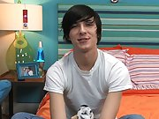 Twinks with big loaded underpants and long hung teen twink