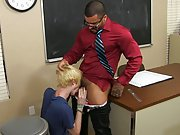 Free gay hardcore man with dildo pics and hardcore pics gay indian at Teach Twinks