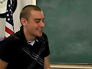 Hot twink emo videos and free shaved twinks movies at Teach Twinks