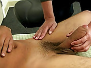 Singapore mutual masturbation stories and pinoy male masturbation photos