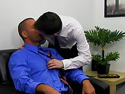 Hard gay uncut blowjobs free pics and truck drivers enjoy fucking young boys stories at My Gay Boss