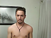 Porn twink showers and fat men grabbing twinks