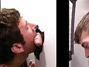 Straight guy blowjob hidden cam and fit dude getting gay blowjob on hidden camera