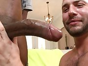 This video is really good with lots of deep throat dick sucking and plenty of butt sex for all shaved bald men differen