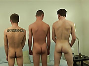 Gay wrestling group and male nude model newsgroups