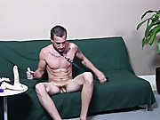 Gay pics twinks and masturbation man anal