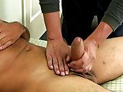 Show male masturbation pics and gay masturbation curved cocks