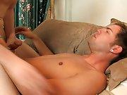 Big fucks er gay sex movies and cut gay sex photos on beach at My Husband Is Gay
