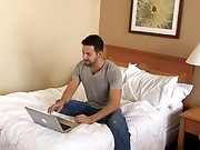 Gay sex big man fucking boy and fat guys dick picture at My Husband Is Gay