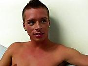 Gay hairy masturbation and male masturbation cinema videos