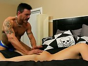 Twin brothers gay fuck pics and free boy gay teacher interracial at I'm Your Boy Toy