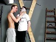 Nude real guy anal masturbation and young teenage boys mutual masturbation - Boy Napped!