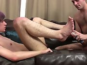 Emo twinks gay porno clips and monster size emo gay dicks xxx at Staxus