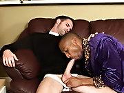 Nude interracial male gay and pics of interracial guys fucking bareback