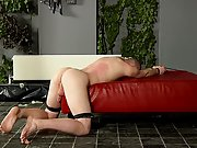 White fucking gallery and twinks escort in new york - Boy Napped!