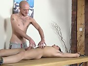 Men rubbing cocks against each other and young gay white boys showing cock - Boy Napped!