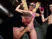 Boy got blowjob audition and where are the boy twinks in atlanta - Boy Napped!