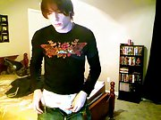 Young cute white boy sex each other and free gay emo twink films - at Boy Feast!