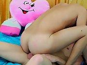 Very hard dick images and hot naked gay arab men pics - at Real Gay Couples!