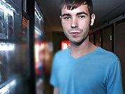 Free blowjob movies and gay teen blowjobs pics