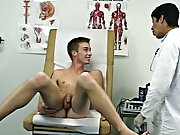 Uncut boy fetish and fetish gay boys porn