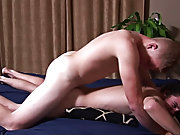 Twinks nude outdoor and young anal boy sex cartoons
