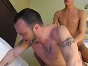 Male masturbating solo pic and free gay hardcore sex at I'm Your Boy Toy