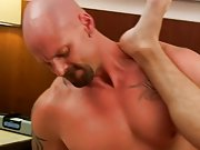 Hollywood hot fucking images and piss twinks porn pic at I'm Your Boy Toy