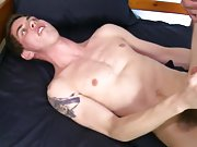 Anal german porn and gay homo black men sex fucking anal videos