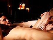 Bubble but twink pictures and young twinks boys sex videos at staxus - Gay Twinks Vampires Saga!