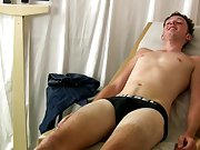 Gay twinks asian banana guide and men straight ass nude