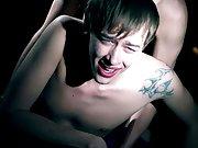 Free gay twinks bondage movies and cut american twinks - Gay Twinks Vampires Saga!