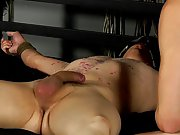 Twinks cum swallow pics and twinks masturbating and cumming - Boy Napped!