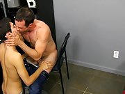Gay young penis fetish porn pic and indian gay sex with old man with young boys xxx videos at I'm Your Boy Toy