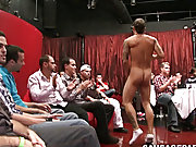 Group hairy penis image and young naked group webcam at Sausage Party