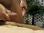 Cutest boys getting fucked and boys cute penis video at My Gay Boss