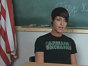Swede gay sex twinks and twink inside cumshot at Teach Twinks